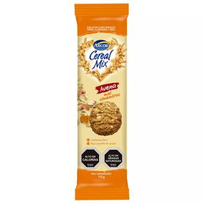 Galletas-Cereal-Mix-Arcor-avena-almendra-115g