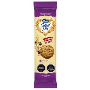 Galletas-Cereal-Mix-Arcor-avena-ciruela-115g