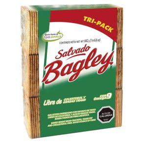 Galletas-Salvado-Bagley-3-u-x-642-g