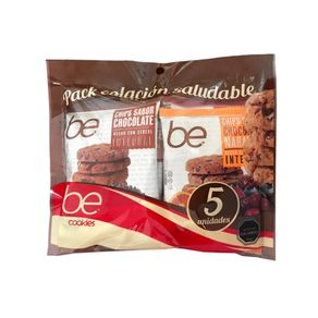 Galletas-Be-Cookies-colacion-40-g-pack-5-u
