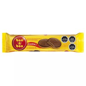 Galletas-Bon-O-Bon-Arcor-95-G.