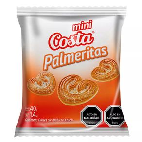 Galletas-mini-Palmeritas-Costa-40-g