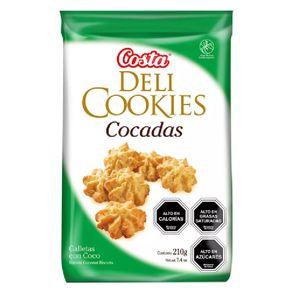 Galletas-Deli-Cookies-Cocadas-Costa-210-g