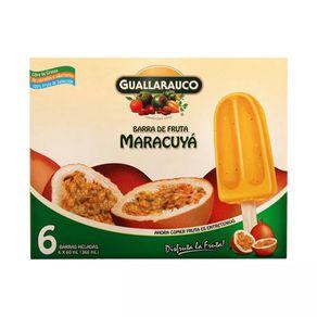 Helado-Guallarauco-de-fruta-Maracuya-6-un