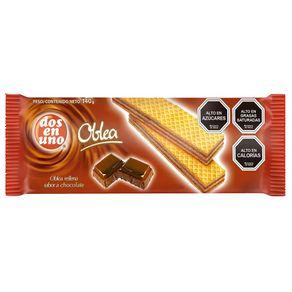 Galletas-Dos-en-Uno-oblea-chocolate-140-g