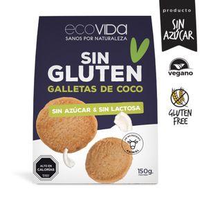 Galletas-Ecovida-coco-sin-gluten-150-g