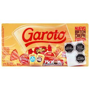 Chocolates-Surtidos-Garoto-300-Gr