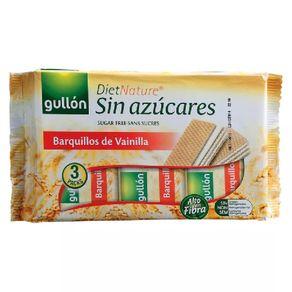 Galletas-Gullon-Oblea-Diet-Vainilla-3-u-x210-g