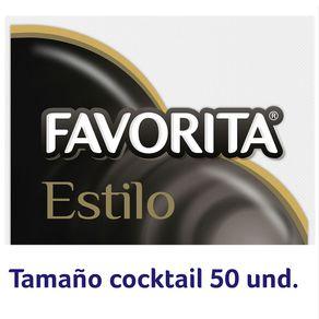 Servilleta-Favorita-Acolchada-Cocktail-50u--24x24cm-