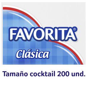 Servilleta-Favorita-Clasica-Cocktail-200-U--23X22-Cm-