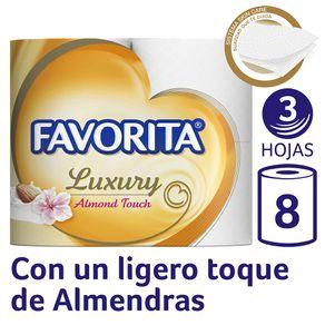 Papel-HigienicoLuxury-Th-Favorita-8-un