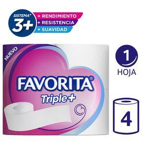 Papel-Higienico-Favorita-Triple-Mas-4u--40m-