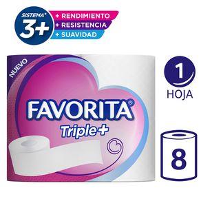 Papel-Higienico-Favorita-Triple-Mas-8u--80m-