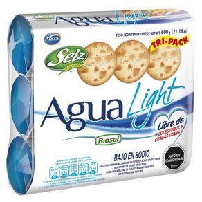 Galletas-de-Agua-light-Selz-bajo-en-sodio-600-g