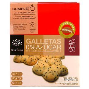 Galletas-Terrium-0--Azucar-Chia-Omega-3-180-g