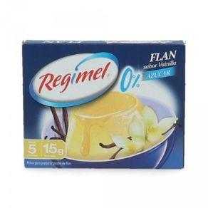 Flan-de-vainilla-bajas-cal.-s-azucar-Regimel-2