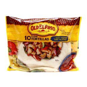 Tortilla-para-tacos-Old-El-Paso-10-u