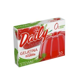 Jalea-Daily-frutilla-Stevia-225-g