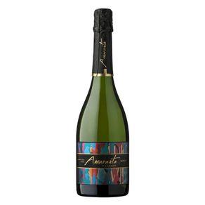 Vino-Espumante-Amaranta-Brut-750-Ml