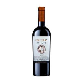 -Vino-Errazuriz-Caliterra-Tributo-cab.-sauv-750
