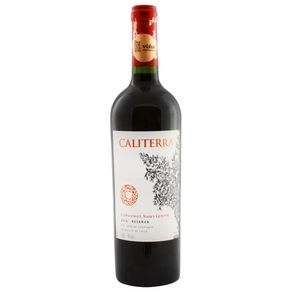 Vino-Caliterra-Reserva-cabernet-sauvignon12.5º750cc