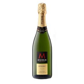 Champagne-Mumm-Extra-Brut-750-Ml