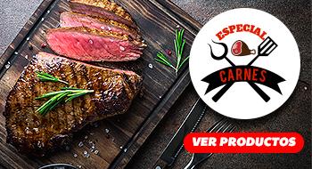 especial especial carnes