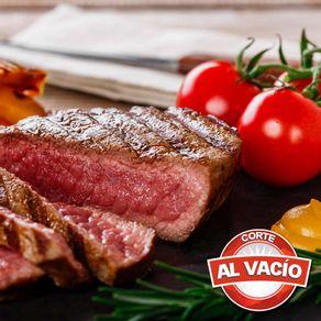 Lomo-Vetado-Vacuno-Categoria-V-al-vacio--2.1-a-3.4-Kg-