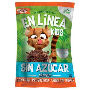 Cereal-En-Linea-Kids-hojuelas-de-chocolate-20-g