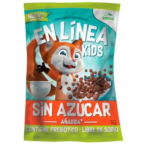 Cereal-En-Linea-Kids-bolitas-de-chocolate-20-g