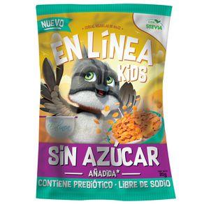 Cereal-En-Linea-Kids-hojuelas-de-maiz-20-g