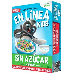 Cereal-En-Linea-Kids-anillos-frutales-330-g