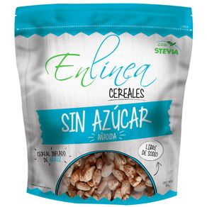 Cereal-En-Linea-arroz-inflado-sin-azucar-300-g
