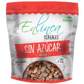 Cereal-En-Linea-trigo-inflado-sin-azucar-300-g