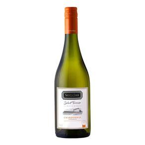 Vino-Santa-Ema-Chardonnay-750-ml