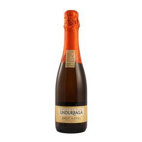 Champagne-Undurraga-Brut-Royal-375-ml