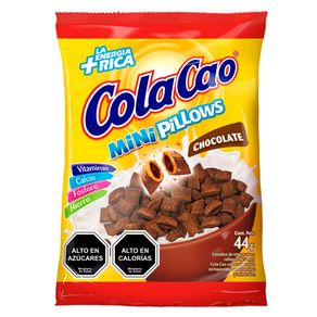 Cereal-Cola-Cao-Pillows-chocolate-bolsa-30-g
