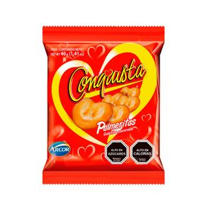 Galletas-mini-Conquista-40-g