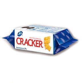 Galletas-Cracker-Selz-54-g