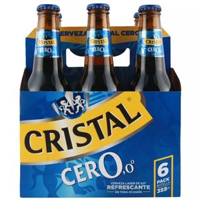 Cerveza-sin-alcohol-Cero-botella-no-re-350ccx6-CRISTAL