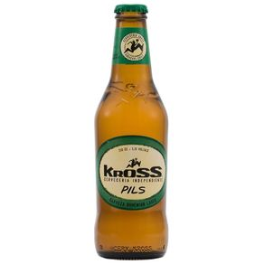 Cerveza-Kross-Pilsner-330-ml--no-retornable-