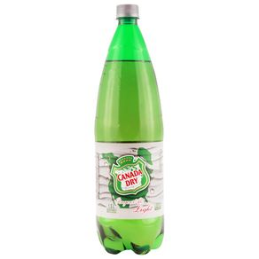 Bebida-Ginger-Ale-Canada-Dry-light-15L-no-retor.-