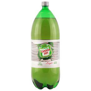 Bebida-Ginger-Ale-Canada-Dry-Light-3L--No-Retor.-