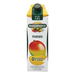 Nectar-Guallarauco-Mango-1.5-L