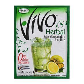 Jugo-en-Polvo-Vivo-Herbal-limonada-y-jengibre-8