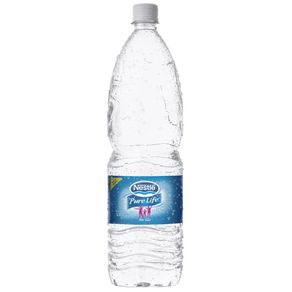-Agua-Min.-Nestle-Pure-Life-S-Gas-1.5-L--No-Ret-