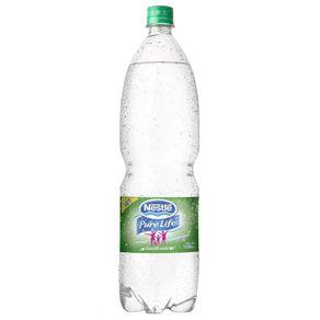 Agua-Min.-Nestle-Pure-Life-C-Gas-1.5-L--No-Ret-