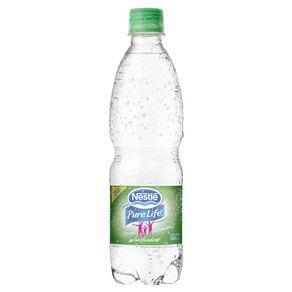 Agua-Min.-Nestle-Pure-Life-c-gas-500ml--no-ret-