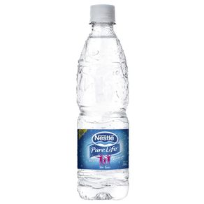 Agua-Min.-Nestle-Pure-Life-S-Gas-500Ml--No-Ret-