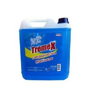 Limpiavidrios-Tremex-multiuso-bidon-5-L